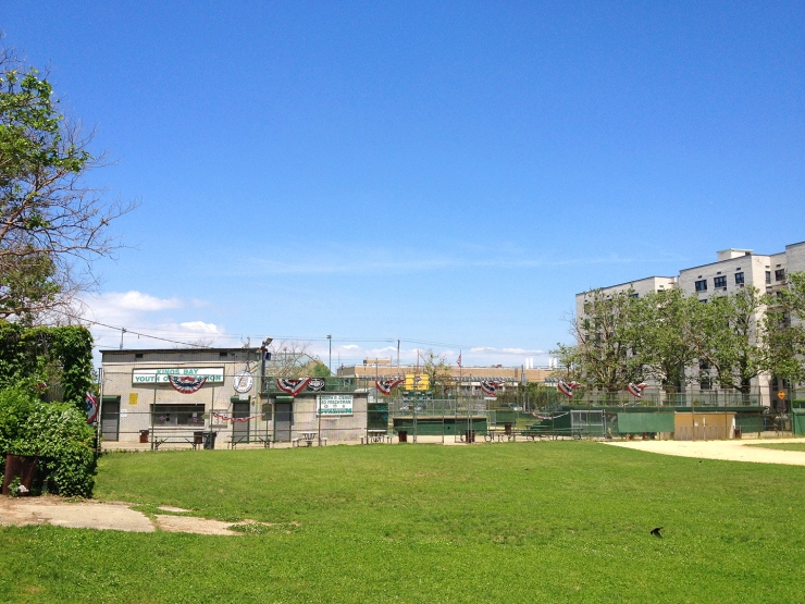 2014-05-29 13.03.50